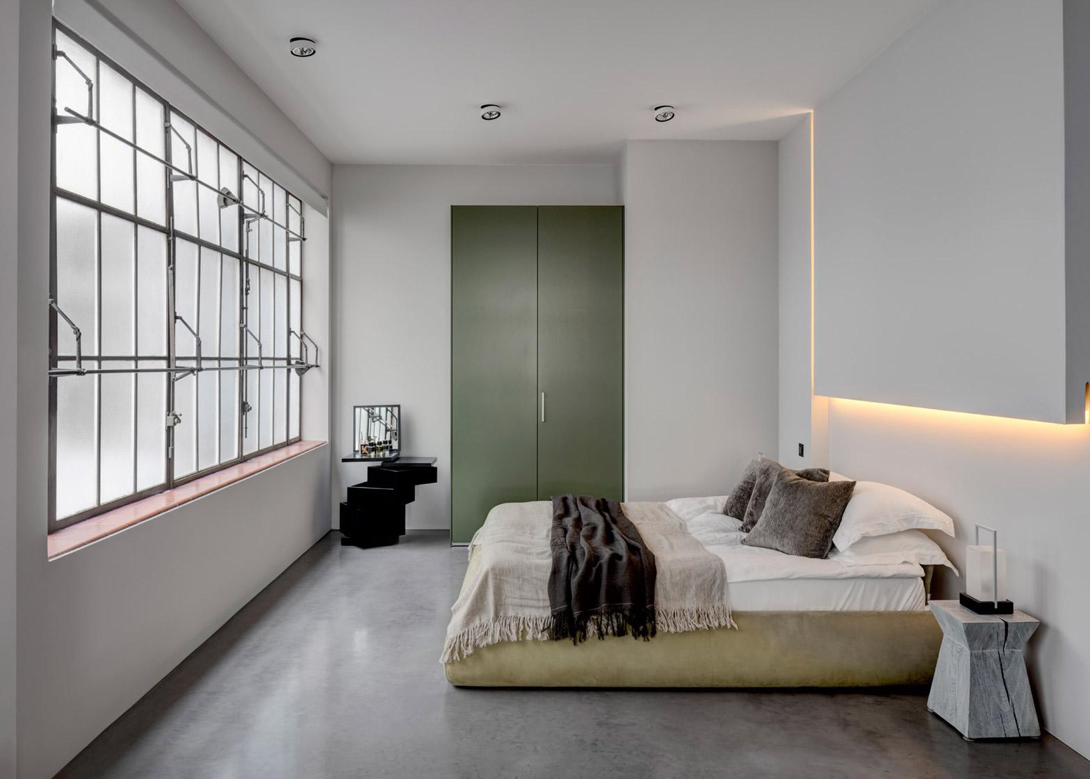 jasa-desain-interior-apartemen-solo