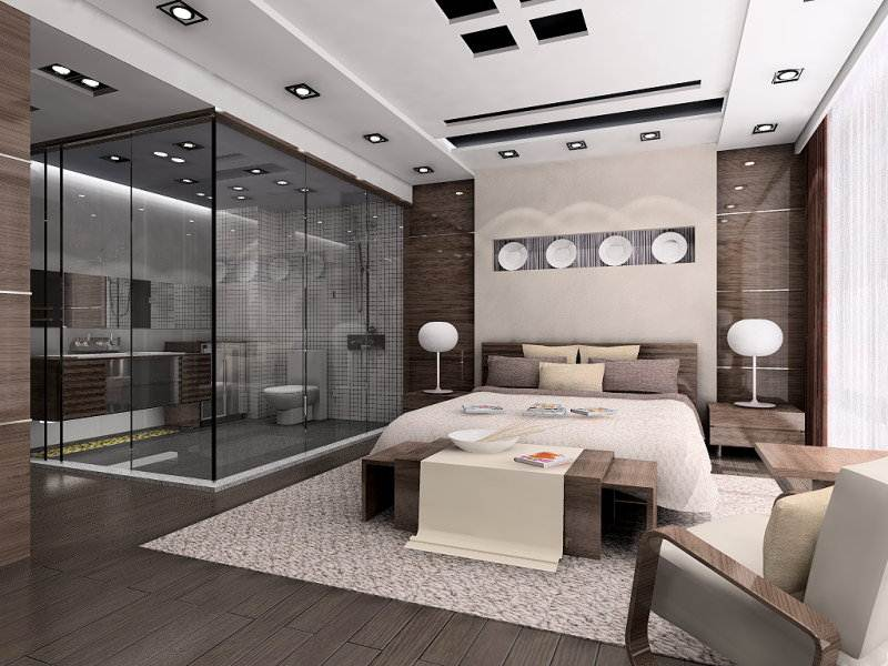 interior-design-futuristic-ceiling-design-elegant-solo-inter