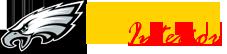 SOLO INTERIOR   | 08812941957 Interior Designers di Solo |  Jasa Pemasangan Interior Solo   Jasa interior desain, furniture, kitchen set solo & Pemesanan Interior Solo Murah