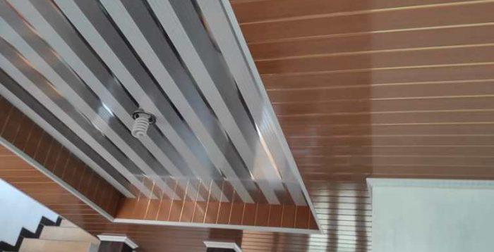 Kontraktor-Plafon-PVC-Solo